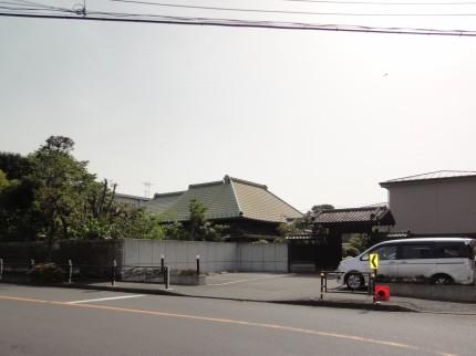 リクシル エクステリアコンテスト2012<br>受賞作品 川崎市I様邸13