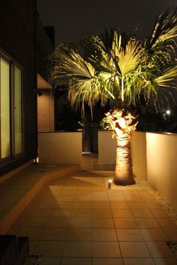 千葉県 <br>秋の気配に誘われた贅沢なひと時。<br>最旬な上質素材でしなやかに。26